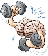 brainflex.jpg